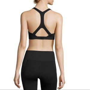 fd8d2662d893e The North Face Intimates   Sleepwear - NWT The North Face Stow n go sports  bra